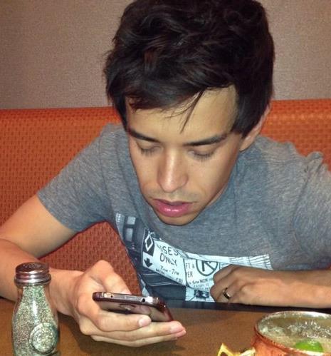 Chon Nguyen